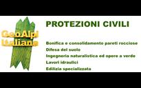 Geo Alpi Italiana