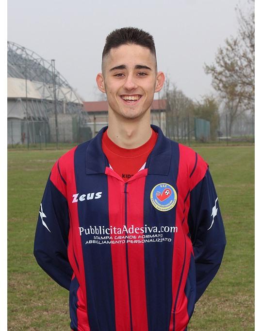 Maggi Alessandro
