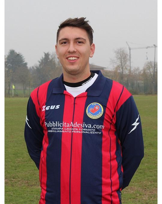 Zerbi Giuseppe