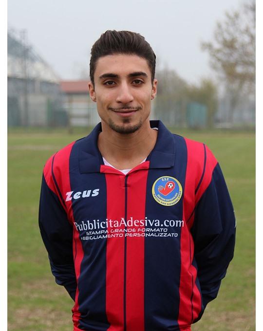 Adnani Youssef