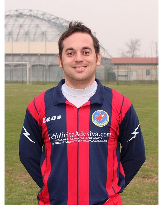 Delfanti Marcello