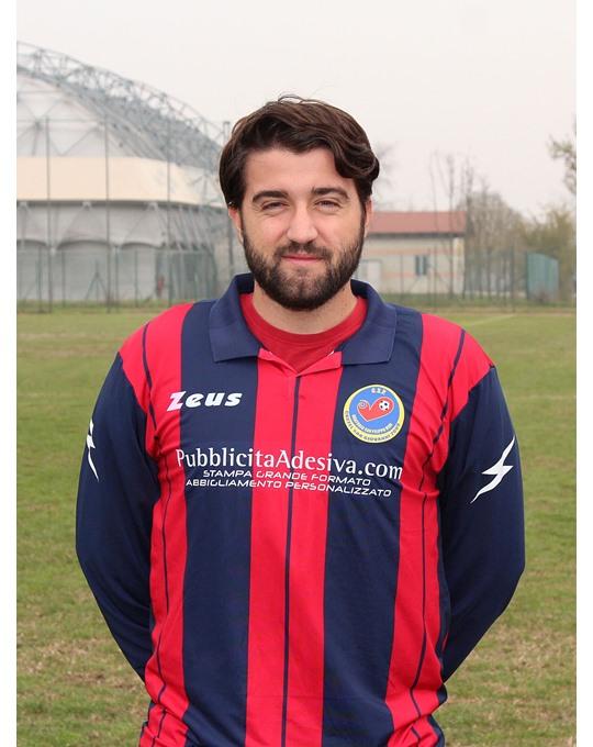 Scagnelli Stefano
