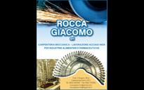 Rocca Giacomo & C.