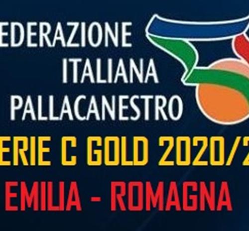 ECCO IL GIRONE DI C GOLD 2020/21