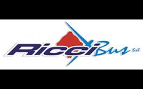 www.ricci-bus.it