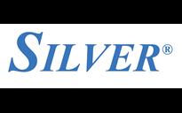 https://silversnc.com/