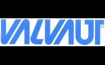 www.valvaut.it