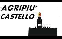 AGRIPIU' CASTELLO
