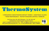 www.thermosystem.biz