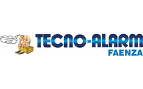 http://www.tecno-alarm.it