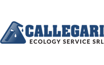 CALLEGARI ECOLOGY SERVICES
