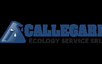 www.callegariecology.com