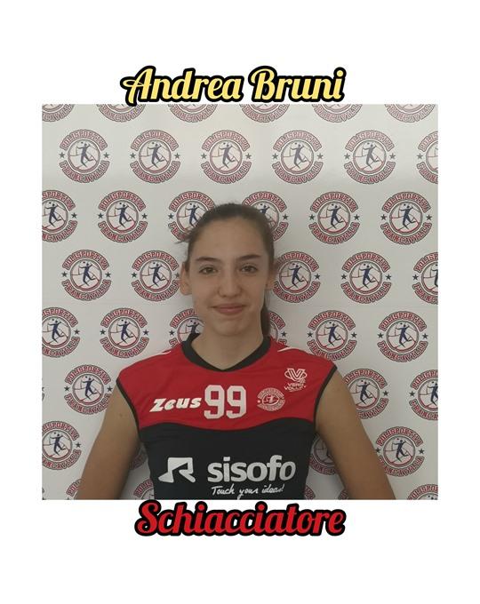 BRUNI ANDREA