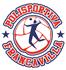 Benvenuti sul sito ufficiale della Polisportiva Francavilla