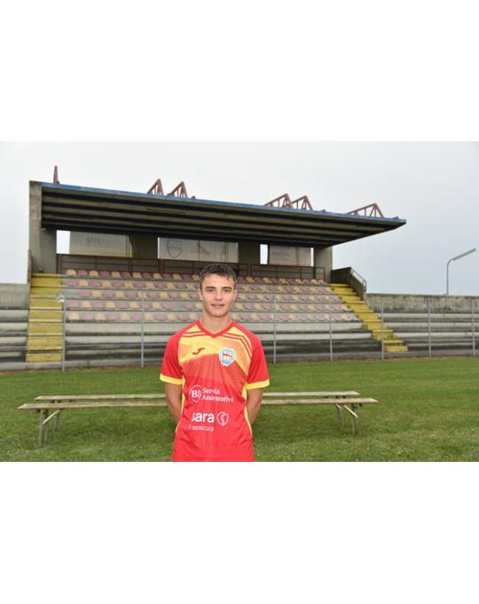 Azzano Luca