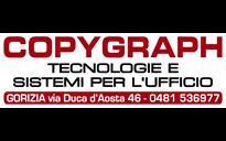 copygraph