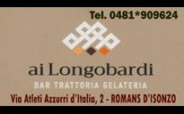 Ai Longobardi