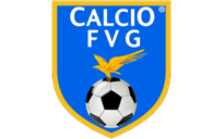 CALCIO FVG
