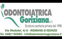 Odontoiatrica Goriziana