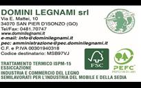 Domini Legnami