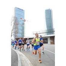 """La Marca Francesco """"Ausilio"""""""