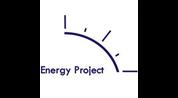 Energy Proiect