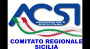 ACSI SICILIA