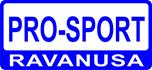 Benvenuti sul sito ufficiale della Pro Sportiva Ravanusa