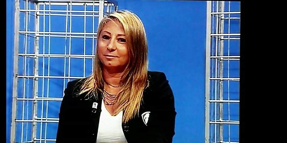 """Il ds De Santis tira le somme: """"Soddisfazione per il girone di andata. Serve più professionismo"""""""
