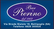 Bar Pierino