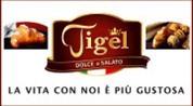 03 Tigel