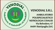 04 Venodial