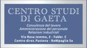 05 Studio Di Gaeta