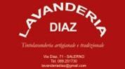 Lavanderia Diaz