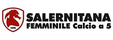 Salernitana Femminile ASD | Calcio a 5
