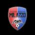 Benvenuti nel sito ufficiale della Società sportiva Milazzo