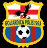 GOLIARDICA POLIS 1993