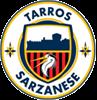 SSD TARROS SARZANESE