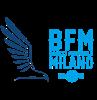 Basket Femminile Milano