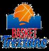Trezzano Basket