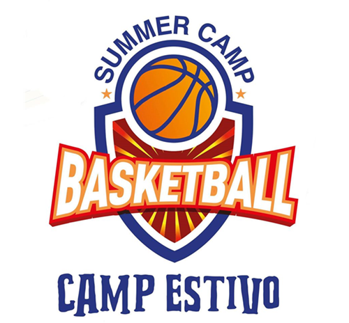 SUMMER BASKET CAMP 2020