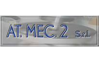 ATMEC2