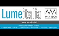 LUME ITALIA