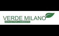 VERDE MILANO