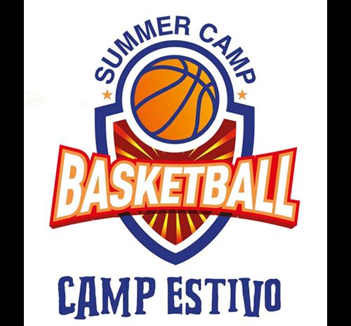 SUMMER BASKET CAMP 2020