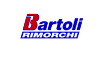 BARTOLI TRASPORTI