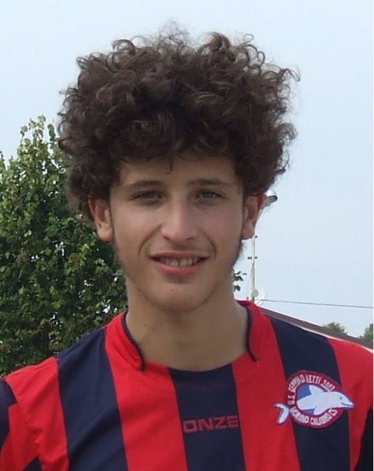 Rizzo Agostino