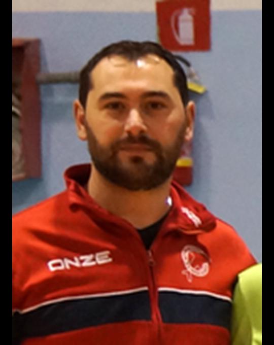 Arcieri Giancarlo