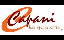 Gelateria Capani - Castrovillari (CS)