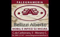 Falegnameria Bellizzi Alberto - Morano Calabro (CS)